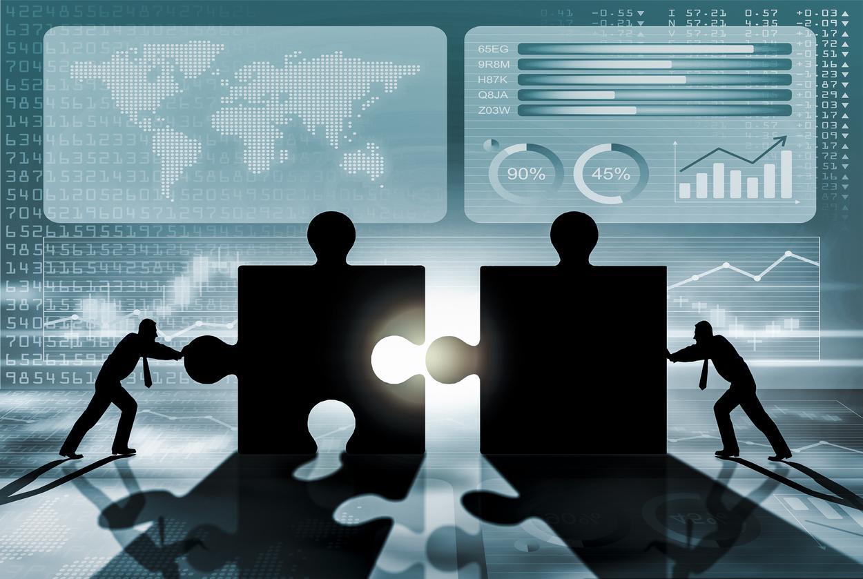 VMware to Acquire Datrium