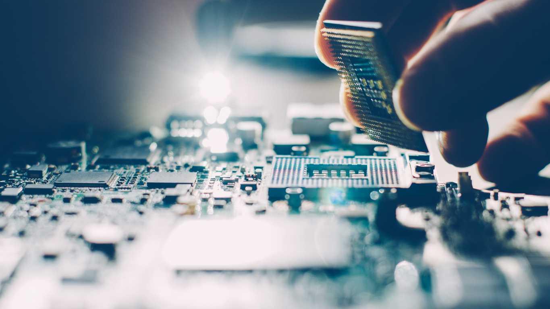 Are ARM Processors Ready for Data Centre Primetime?