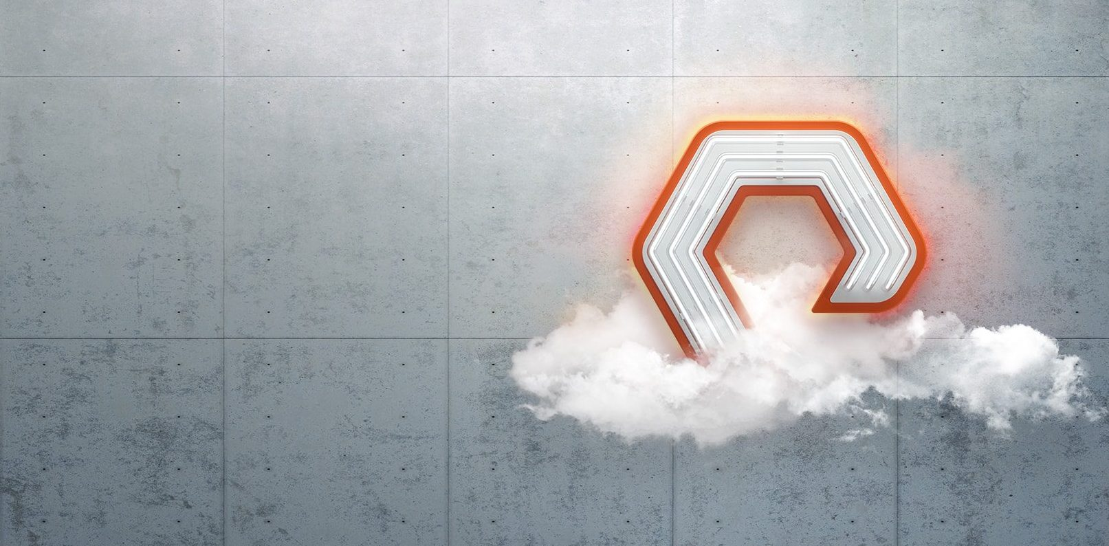 How will Fusion and Portworx Data Services impact the future direction of Pure Storage?