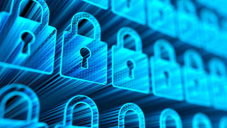 HYCU Introduces Protégé Data Protection for Kubernetes