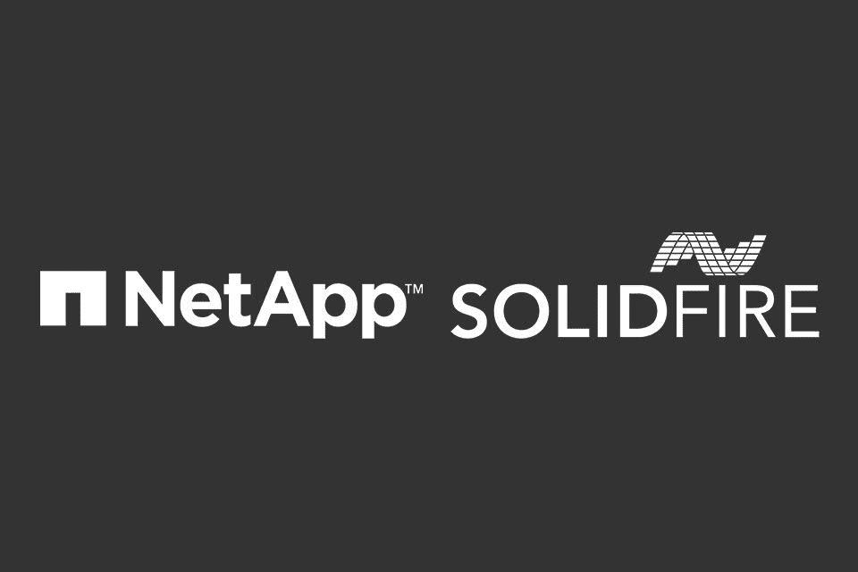 Will NetApp Build A Hyper-Converged Appliance?