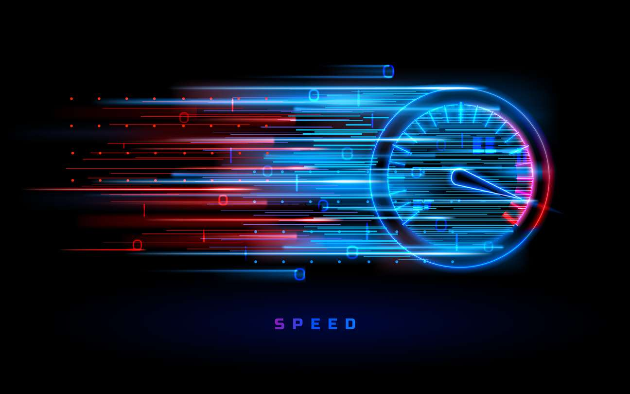 Object Storage Performance – Your Mileage May Vary