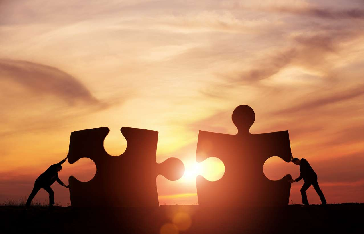The Shifting Storage Investment Paradigm