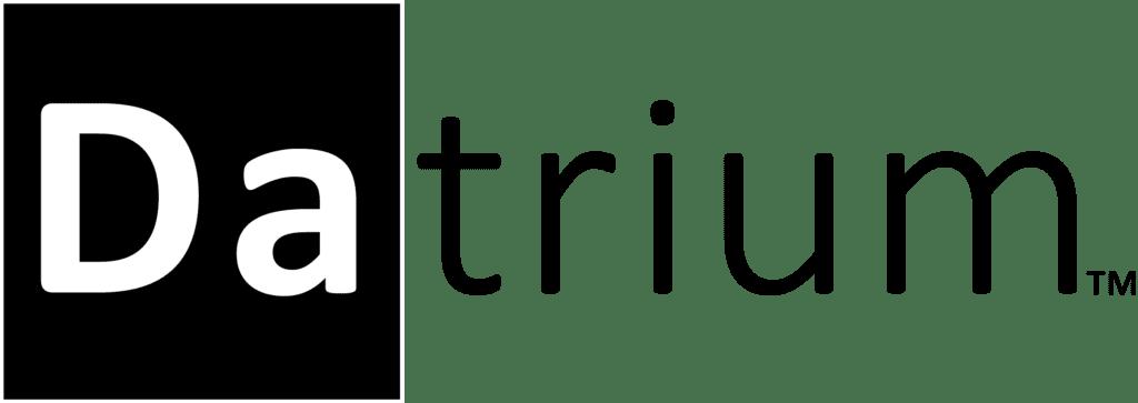 Modern Storage Architectures: Datrium