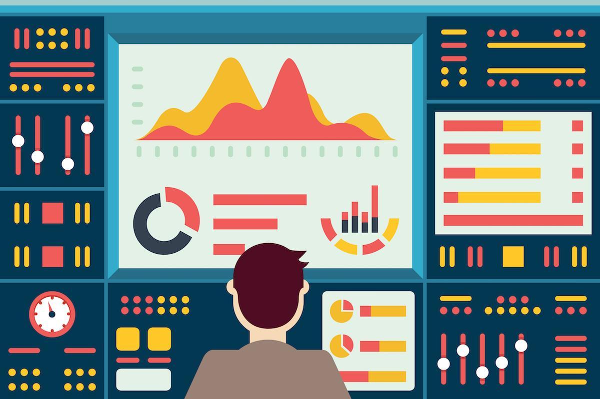 Storage Performance: Why I/O Profiling Matters