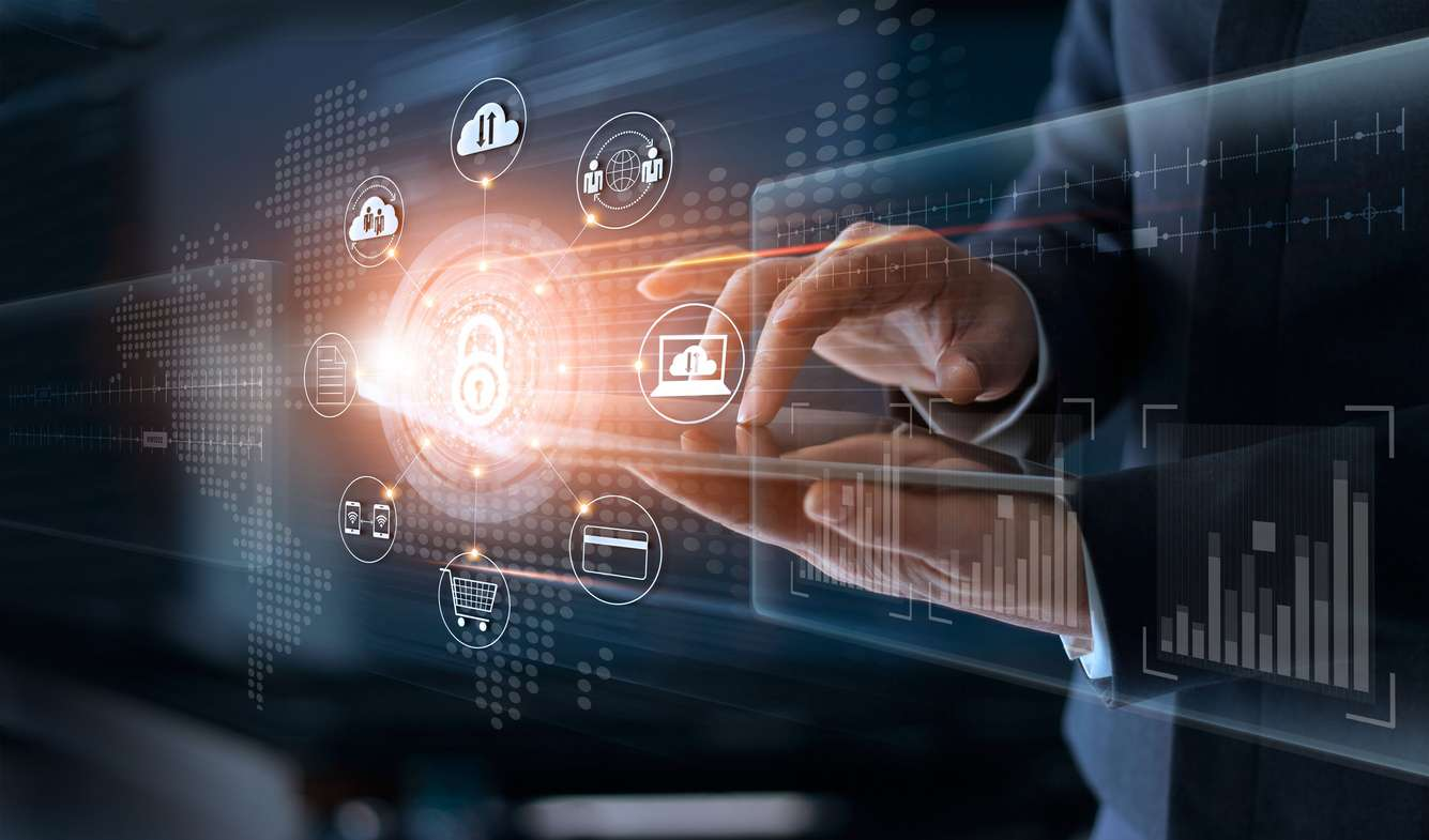 Managed Databases Require Managed Backup
