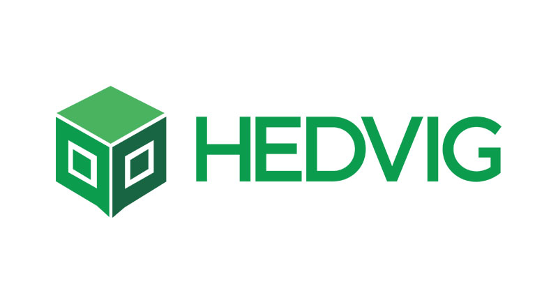 Storage Field Day 10 Preview: Hedvig