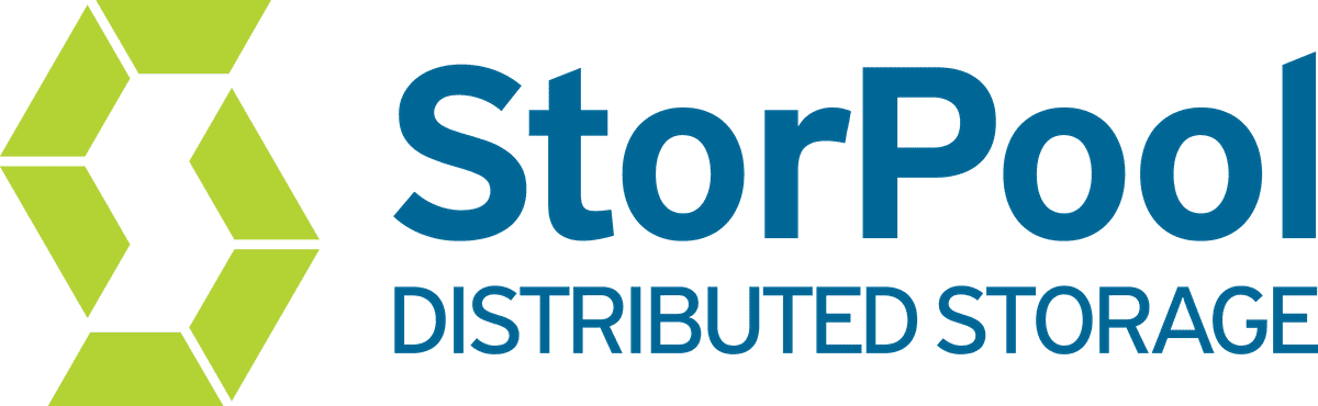 StorPool Review – Part 1 – Installation & Configuration