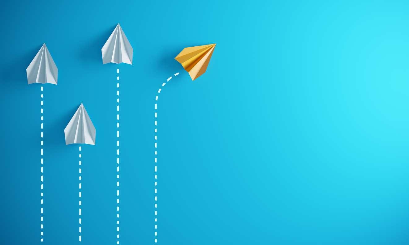 Can NetApp Reach Escape Velocity to the Public Cloud?