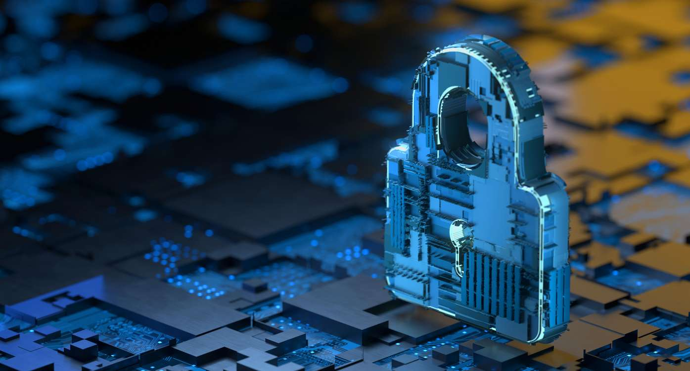 As Ransomware Attacks Increase in Sophistication, We Need to Appreciate System Administration
