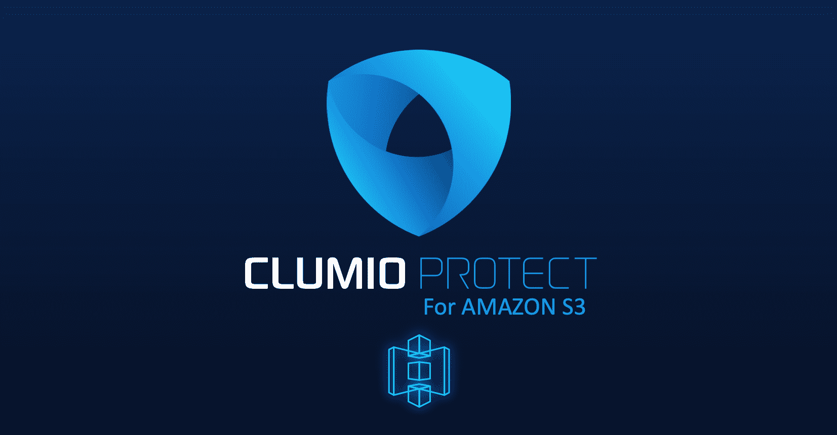 Clumio Introduces Data Protection for S3