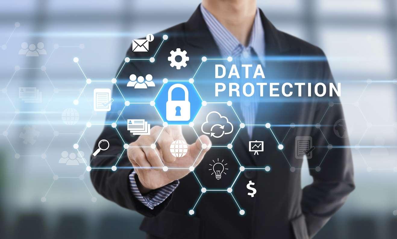 Rubrik Acquires Datos IO – Backup Wars Looming?