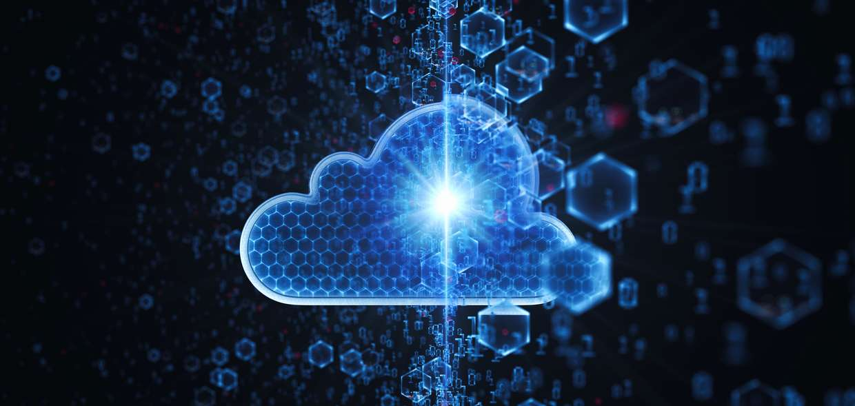 #214 – Can CloudFlare R2 Disrupt AWS S3?