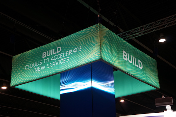 NetApp buys into Kubernetes Orchestration with StackPointCloud