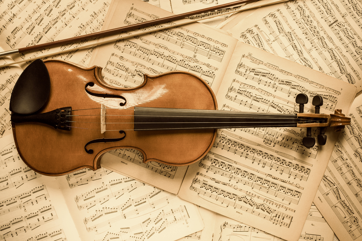 Can Violin Systems Successfully Rise from the Ashes of Violin Memory?