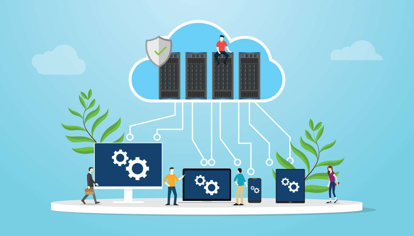 #196 – Creating a Multi-Cloud Data Strategy