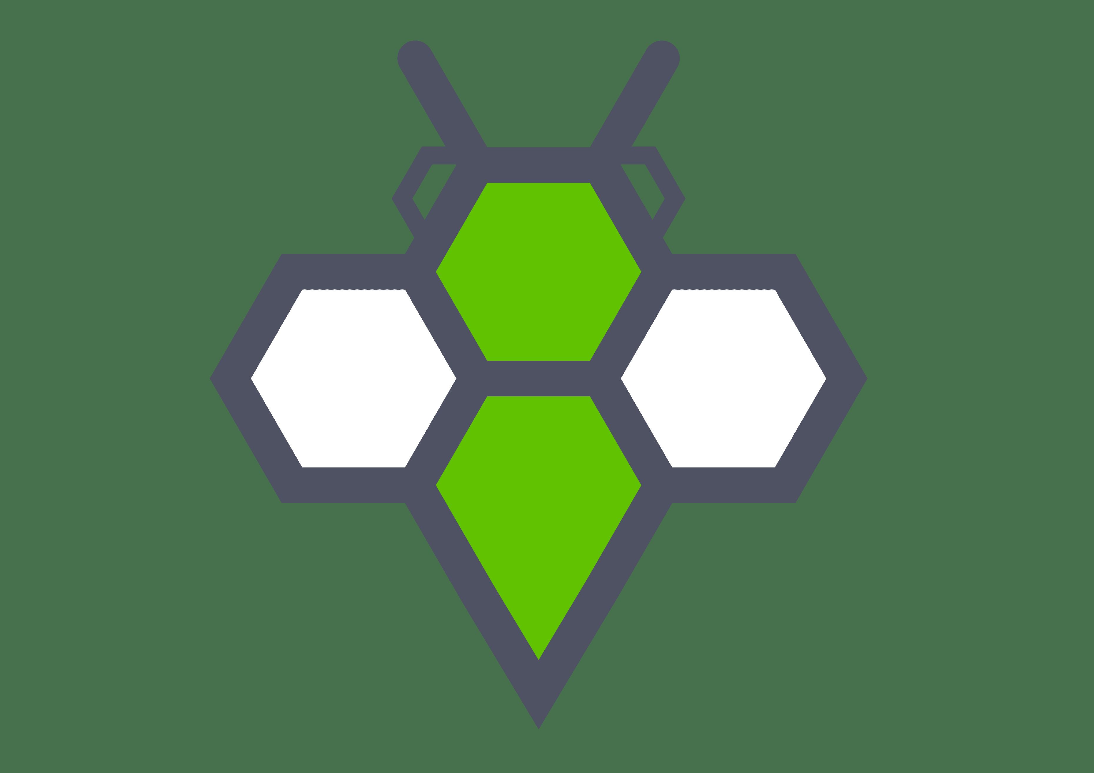#151 – Introduction to StorageOS V2.0 (Sponsored)