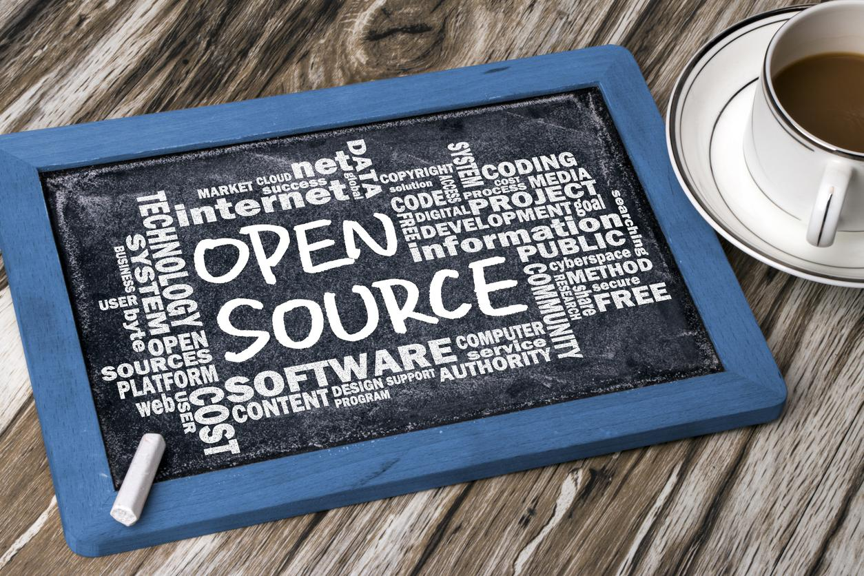 #41 – Does Open Source Have a Place in Storage?