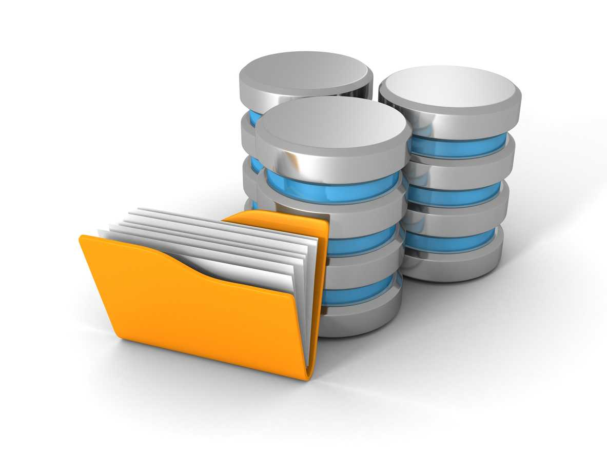 #140 – Introduction to Document-Orientated Databases