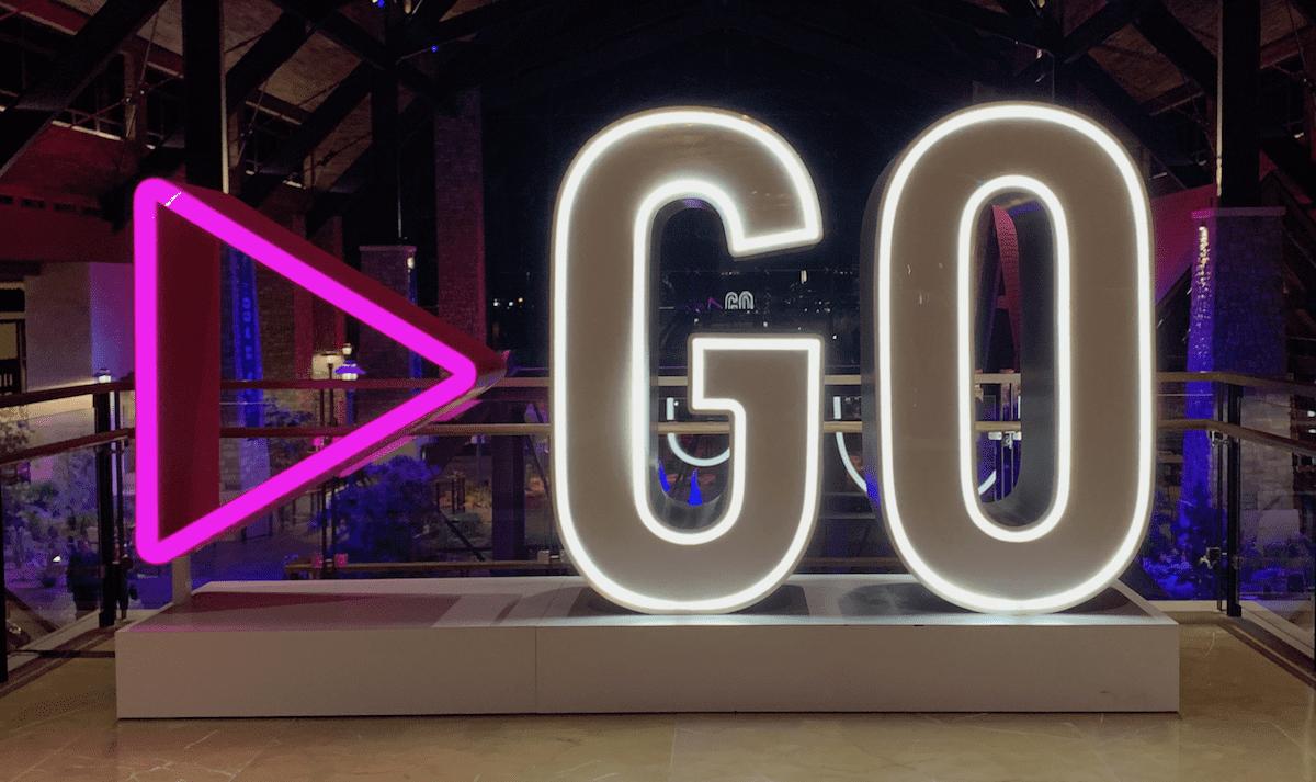 #128 – Reflections on Commvault GO with Glenn Dekhayser