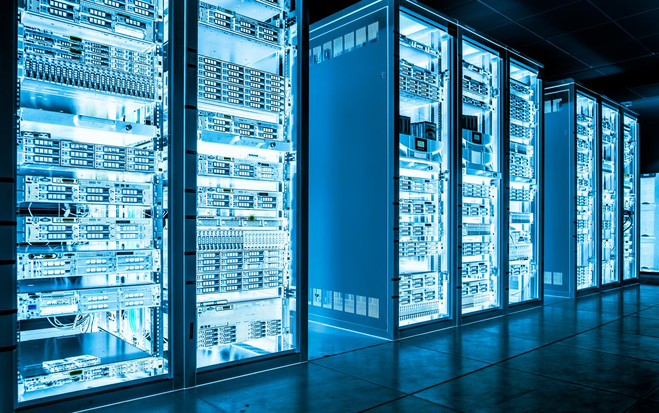 #127 – Hitachi Next 2019: CI & HCI Solutions Update