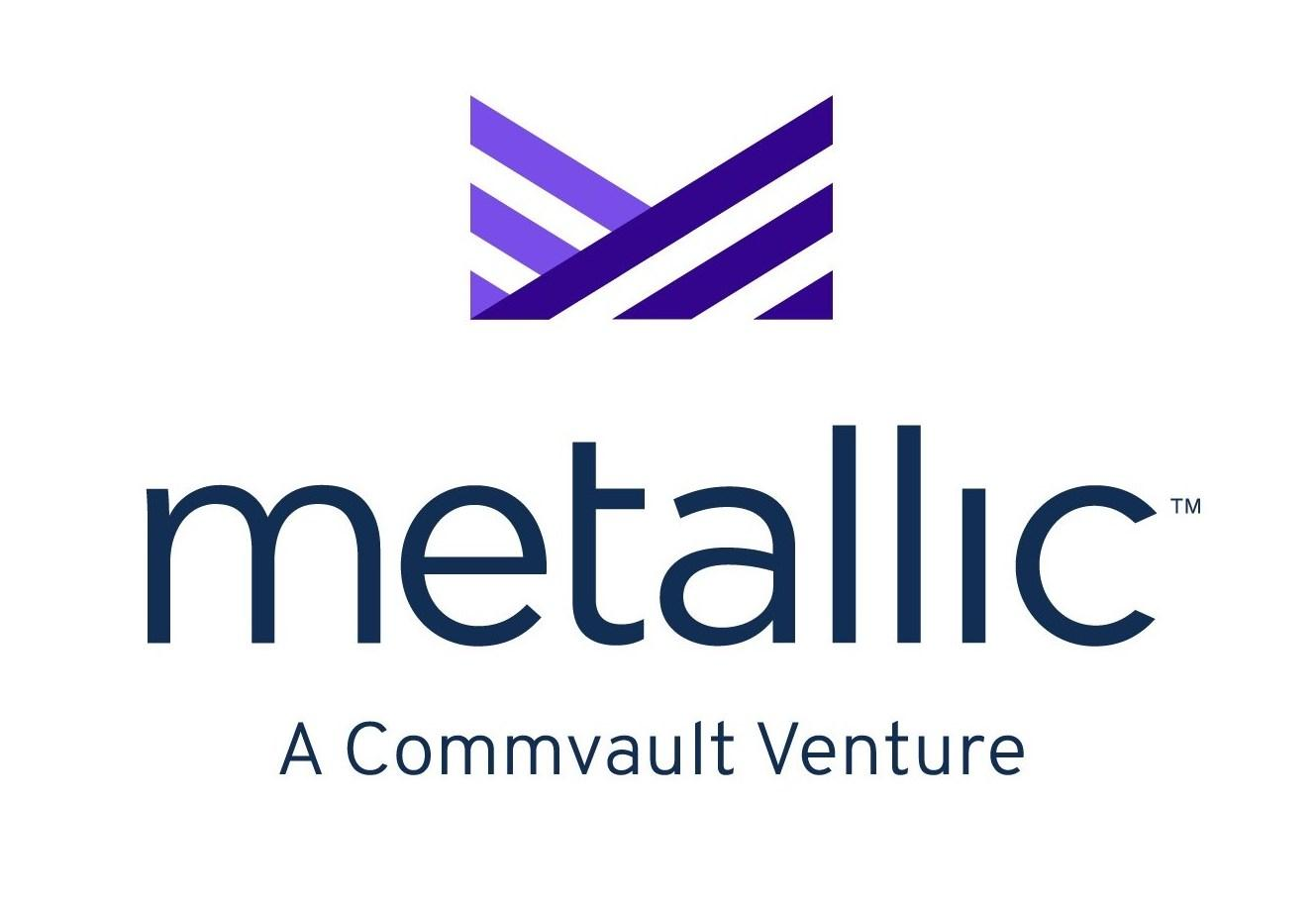 #124 – Initial Thoughts on Commvault Metallic with Chris Mellor