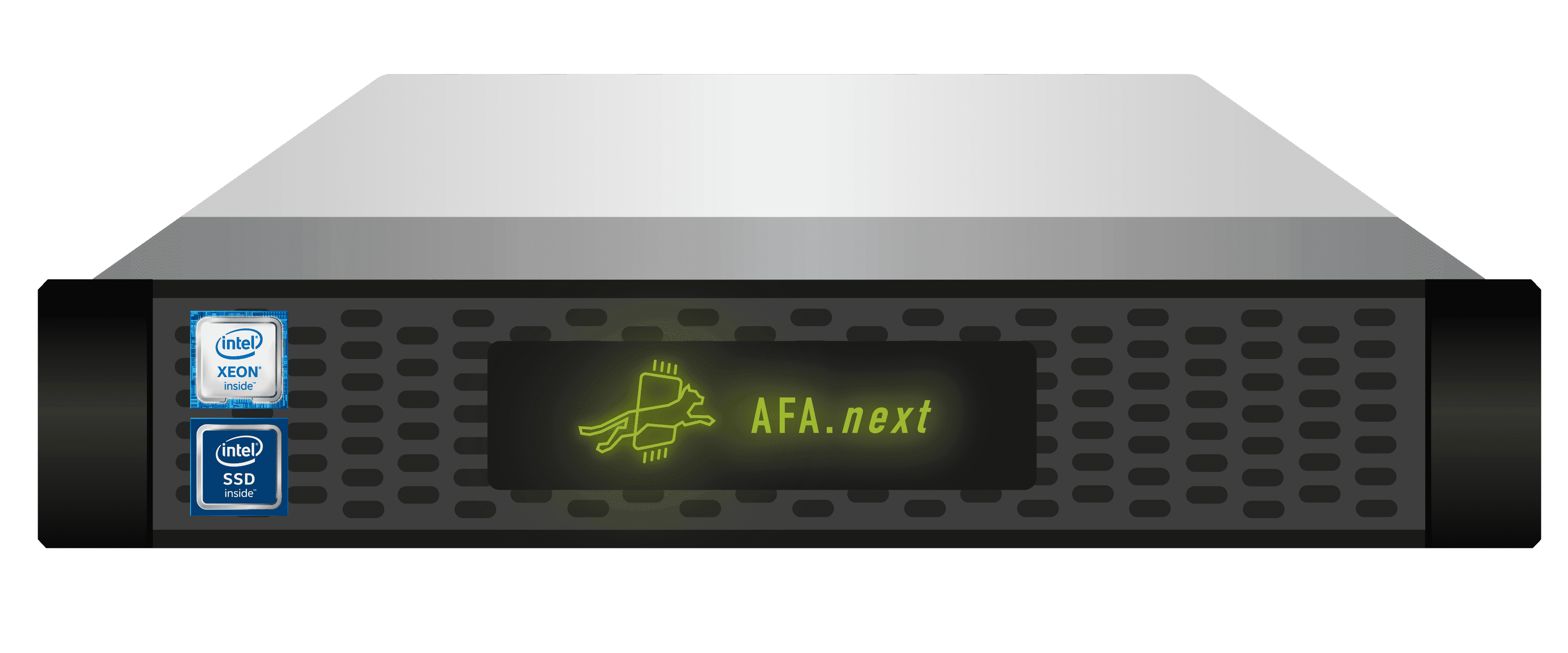 #164 – Introduction to StorONE S1: All-Flash Array.next with George Crump (Sponsored)