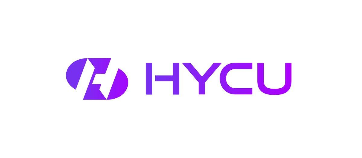 #73 – HYCU – Data Protection for Hyper-converged Infrastructure (Sponsored)
