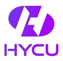73 - HYCU - Data Protection for Hyper-converged Infrastructure (Sponsored) | Storage Unpacked Podcast