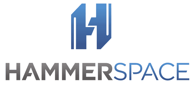 #156 – Introduction to Hammerspace (sponsored)