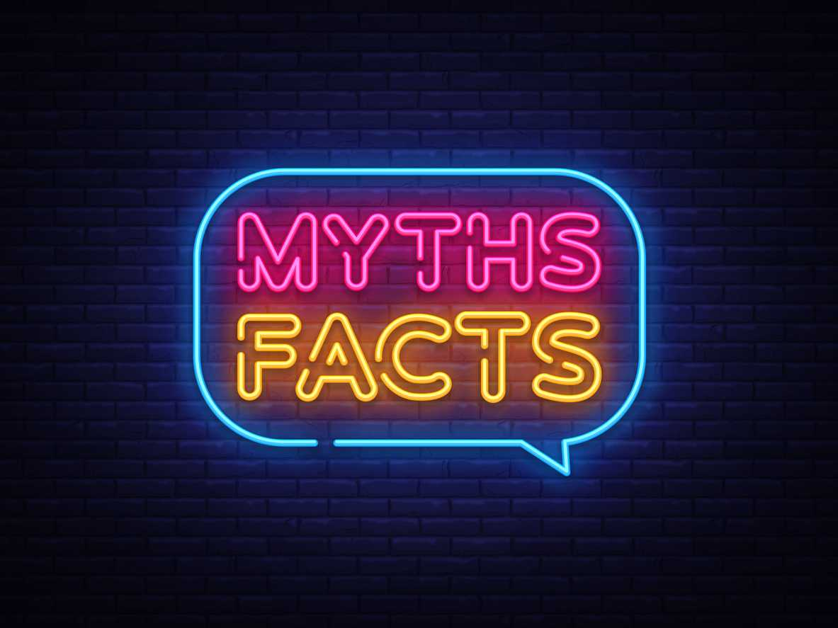 #143 – Storage Adoption Myths & Realities