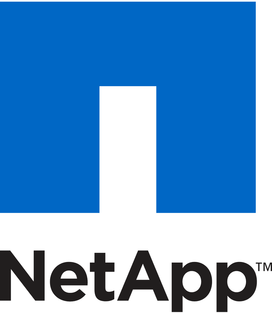 Soundbytes: The Data Fabric Explained with NetApp CTO Mark Bregman