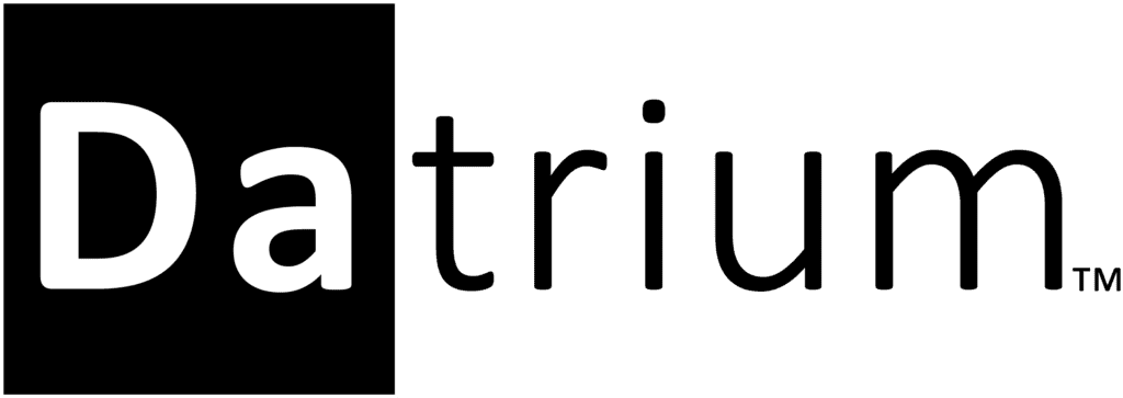 #48 – Introduction to Datrium DVX (Sponsored)