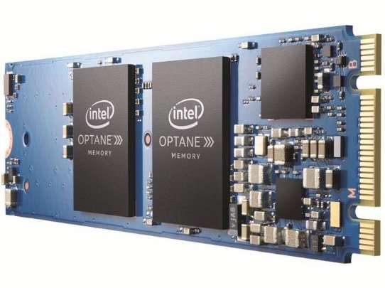 #188 – Is Intel Optane Ready for Primetime?