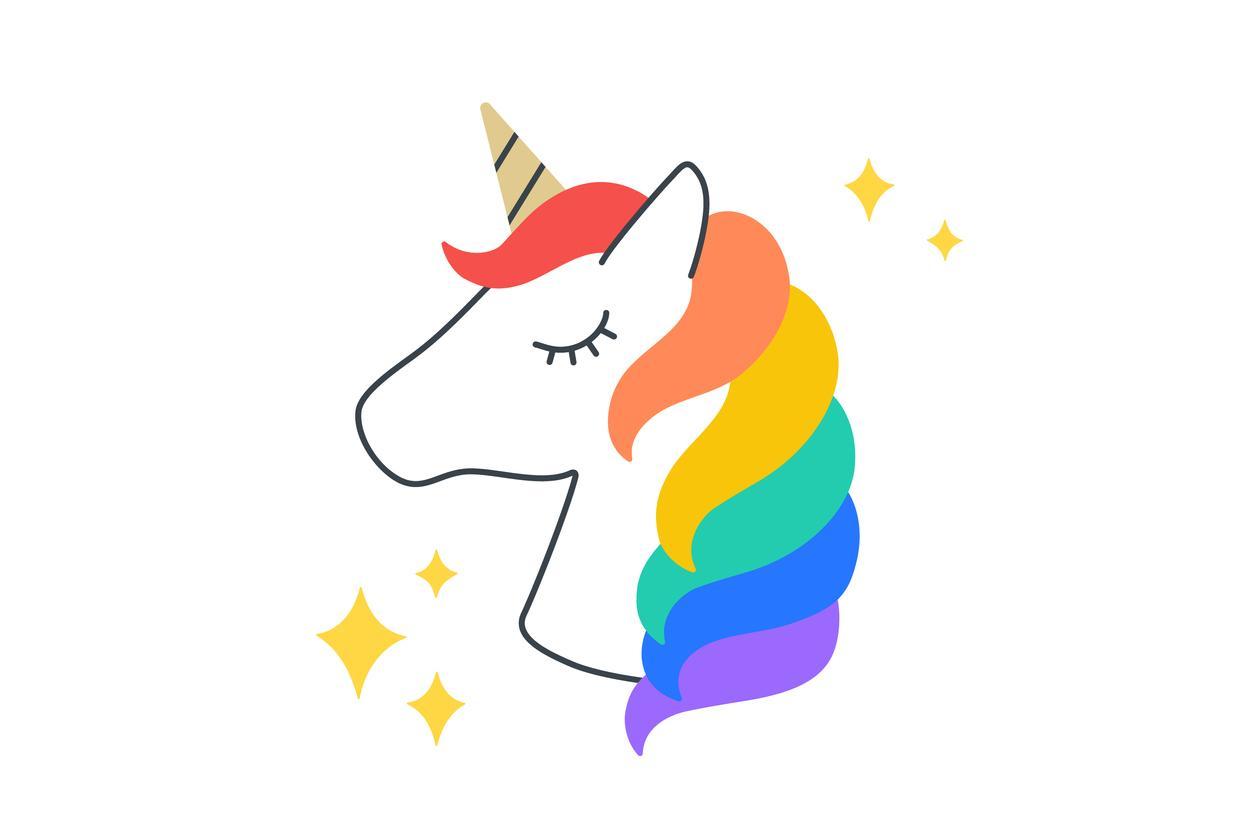 #168 – Storage Unicorns
