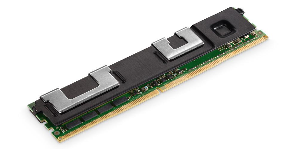 #184 – MCAS – Memory Centric Active Storage